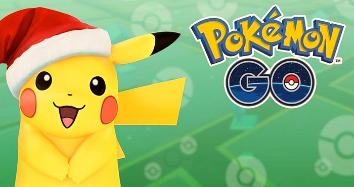 pokemon-go-pikachu-santa-hat-christmas