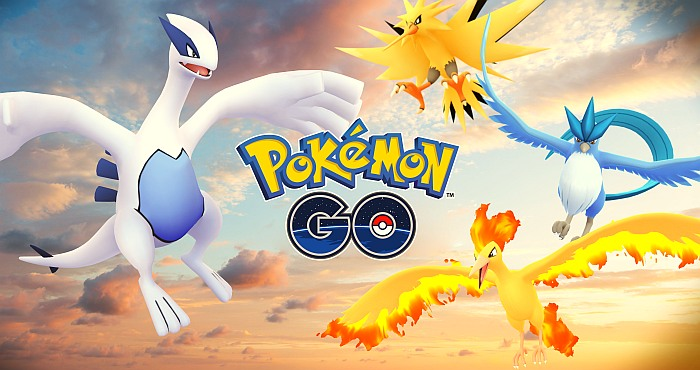 pokemon-go-download