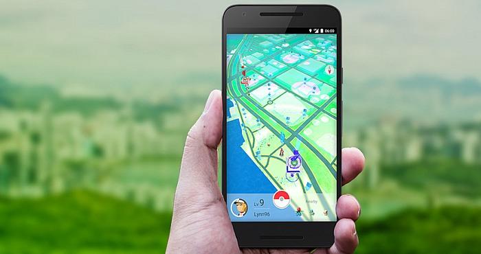 pokemon-go-app-android